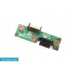 Battery Charger Board HP Compaq 6820s 6050A2137501