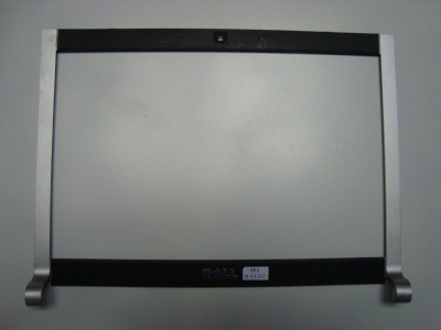 Bezel Dell XPS M1330 60.4C302.004