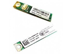 Bluetooth за лаптоп Dell Latitude 13 BCM92046MD_GEN 0RM948
