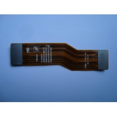 Кабел Аудио Toshiba Satellite U920T Audio Flex Cable FLX0AU1