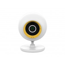 Камера D-Link DCS-800L EyeOn Baby Monitor Junior IP Camera Wifi