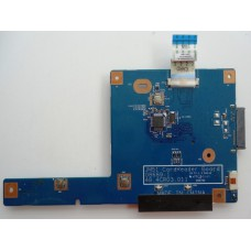 Платка Card Reader Board Acer Aspire 5810 48.4CR03.011