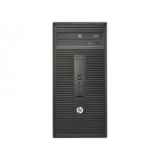 Computer HP 280 G2 MT i3-6100 4GB DDR4
