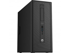 Computer HP EliteDesk 800 G2 Tower