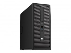 Computer HP ProDesk 600 G2 Tower
