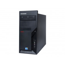 Компютър Lenovo Thinkcentre M58 Intel E7500 2GB DDR3 250GB