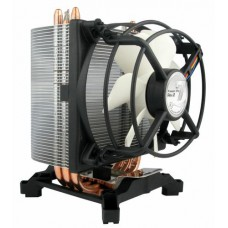 Cooler Arctic Cooling Охлаждане Freezer 7 PRO Rev.2 PWM - LGA775/1155/1366/AM3