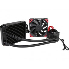 Cooler DeepCool Водно охлаждане Water Cooling CAPTAIN 120 EX