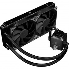 Cooler DeepCool Водно охлаждане Water Cooling CAPTAIN 240 EX