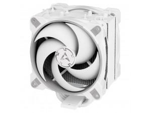 Cooler Arctic Cooling Охлаждане Freezer 34 eSports Grey/White Intel/AMD