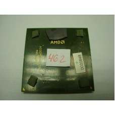 Процесор AMD Athlon XP 2000+ Socket A 462 AX2000DMT3C
