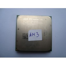 Процесор AMD Phenom II X6 1055T AM3