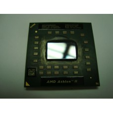 Процесор AMD Athlon II Dual-Core Mobile P320 2100 MHz AMP320SGR22GM
