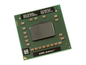 Процесор AMD Athlon 64 X2 QL-62 2000 MHz HP G60