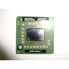 Процесор AMD Athlon 64 X2 QL-66 2200 MHz