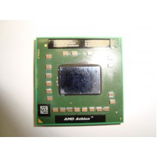 Процесор AMD Athlon 64 X2 QL-60 1900 MHz