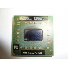 Процесор AMD Athlon 64 X2 TK-55 1800 MHz