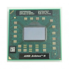 Процесор AMD Athlon II Dual-Core Mobile M300 2000 MHz AMM300DB022GQ