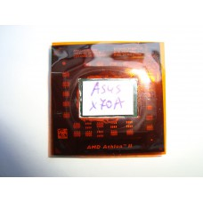Процесор AMD Athlon II Dual-Core Mobile M320 2100 MHz AMM320DBO22GQ