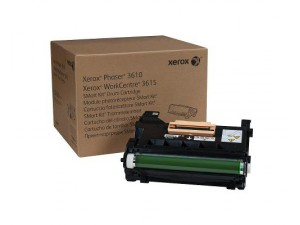 Барабан Xerox Phaser 3610 WorkCentre 3615 3655 Drum Cartridge 113R00773