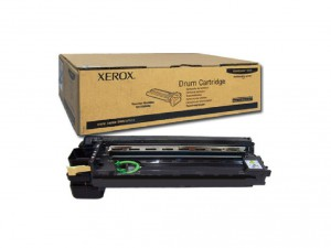 Барабан Xerox WorkCentre 5020 Drum Cartridge 101R00432