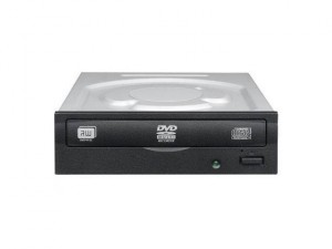 DVD-RW LITE-ON HAS124 SATA PC