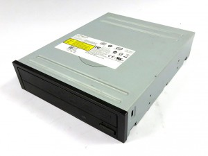 DVD-RW Philips DH-6E2S Blu-ray Disc Drive SATA