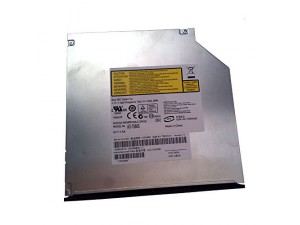 DVD-RW Sony AD-7580S Acer TravelMate 5542 12.7mm SATA