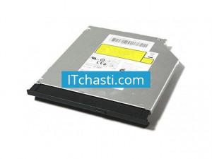 DVD-RW Sony AD-7585H Acer Aspire 5551 12.7mm SATA