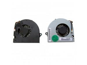 Вентилатор за лаптоп eMachines E525 E625 E627 E630 E725 (втора употреба)