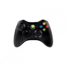 Game Accessory Microsoft Xbox 360 Wireless Controller for Windows