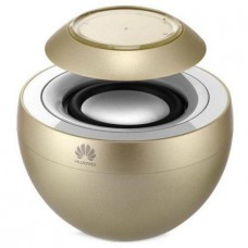 GSM Accessory Huawei Bluetooth Speaker AM08 Gold 6901443076512
