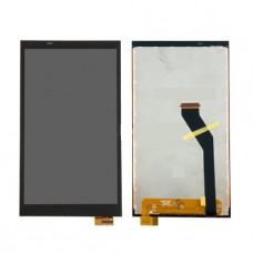 Дисплей за смартфон HTC Desire 820 LCD with touch Black Original