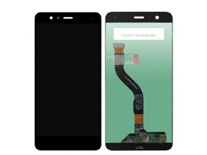 Дисплей за смартфон Huawei P10 Lite LCD with touch Black Original