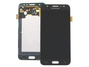 Дисплей за смартфон Samsung Galaxy J5 2016 LCD with touch SM-J510F Black Original