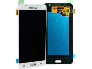 Дисплей за смартфон Samsung Galaxy J5 2016 LCD with touch SM-J510F White Original