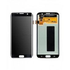 Дисплей за смартфон Samsung Galaxy S7 Edge SM-G935F Black with touch Original