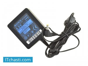 Зарядно за GSM Sony AC-ES455K 4.5V Power Adapter