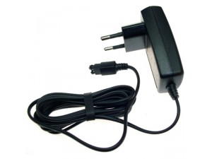 Зарядно за GSM Sony Ericsson CST-13 4.9V 450mA Power Adapter