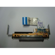 HDD Connector Acer Aspire One 722 LS-7074P