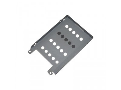 HDD Caddy за лаптоп Acer Aspire 5520 5532 5720 5732