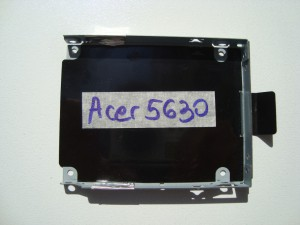 HDD Caddy за лаптоп Acer Aspire 5630