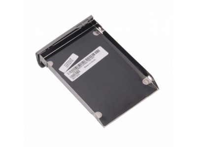 HDD Caddy за лаптоп Dell Latitude D600 00R854