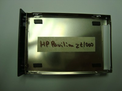 HDD Caddy за лаптоп HP Pavilion zt1000