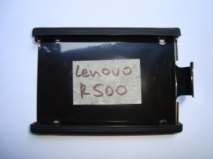 HDD Caddy за лаптоп Lenovo ThinkPad R500 T500 W500