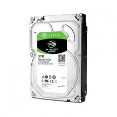 HDD за компютър Seagate Barracuda 3TB 7200 SATA3 64MB ST3000DM008