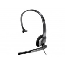 Слушалки Plantronics Audio 310