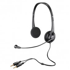 Слушалки Plantronics Audio 322