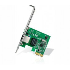 Lan card TP-Link TG-3468 PCI Express