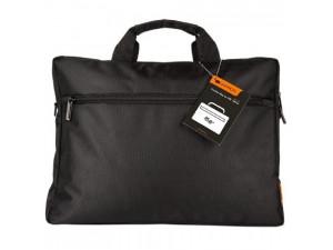 "Чанта за лаптоп Canyon CNE-CB5B2 Standard Laptop Bag 15.6"""